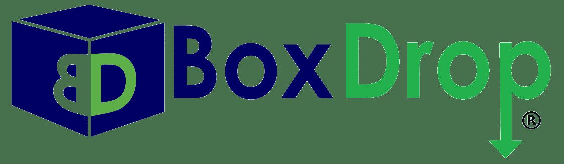 BoxDrop Mattress and Furniture